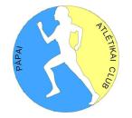 Pápai Atlétikai Club