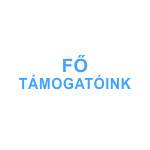 http://papaiac.hu/wp-content/uploads/2019/12/tamogatoink-papai-atletikai-club-1.png