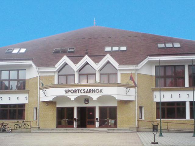 http://papaiac.hu/wp-content/uploads/2019/12/varosi-sportcsarnok-papaiac-hu.png