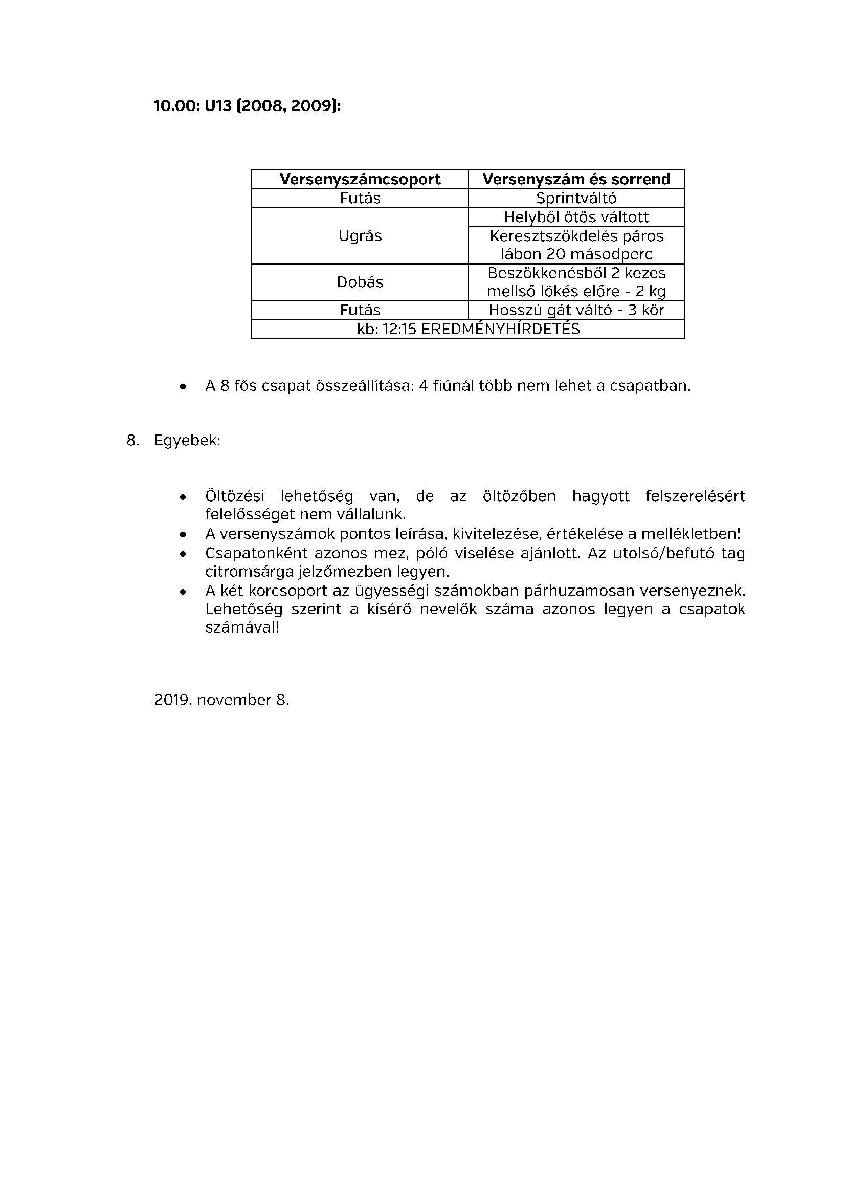 2020-01-12-sportxxi_kdr-papai-ac_Page_2