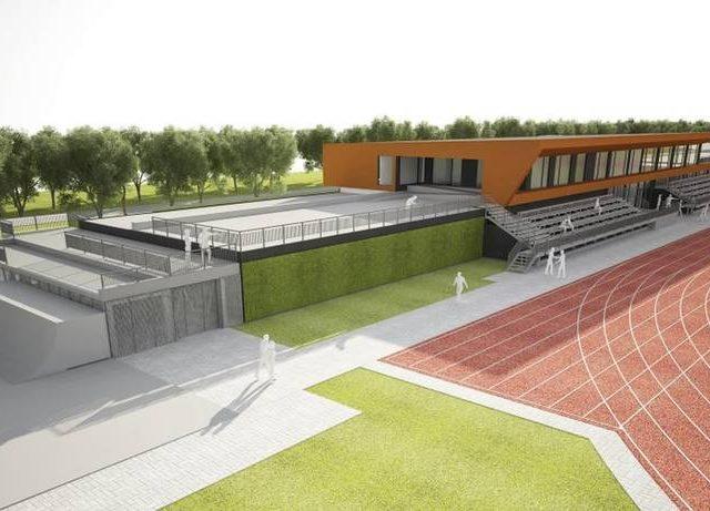 http://papaiac.hu/wp-content/uploads/2020/05/papai-sportcentrum-papai-atletikai-klub-web-640x461.jpg