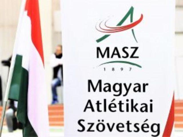 http://papaiac.hu/wp-content/uploads/2020/08/125.-Atlétikai-Magyar-Bajnokság-papai-atletikai-club-640x480.jpg
