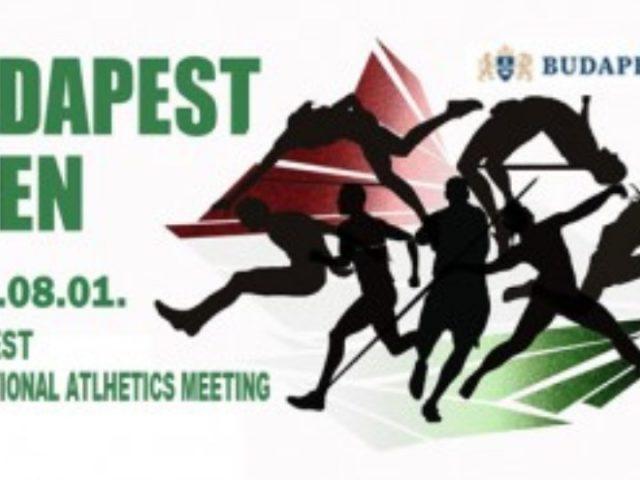 http://papaiac.hu/wp-content/uploads/2020/08/Budapest-open-papai-atletikai-club-20200801-640x480.jpg