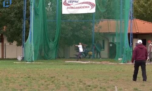 http://papaiac.hu/wp-content/uploads/2021/03/papai-atletikai-club-versenybiroi-kepzes.jpg