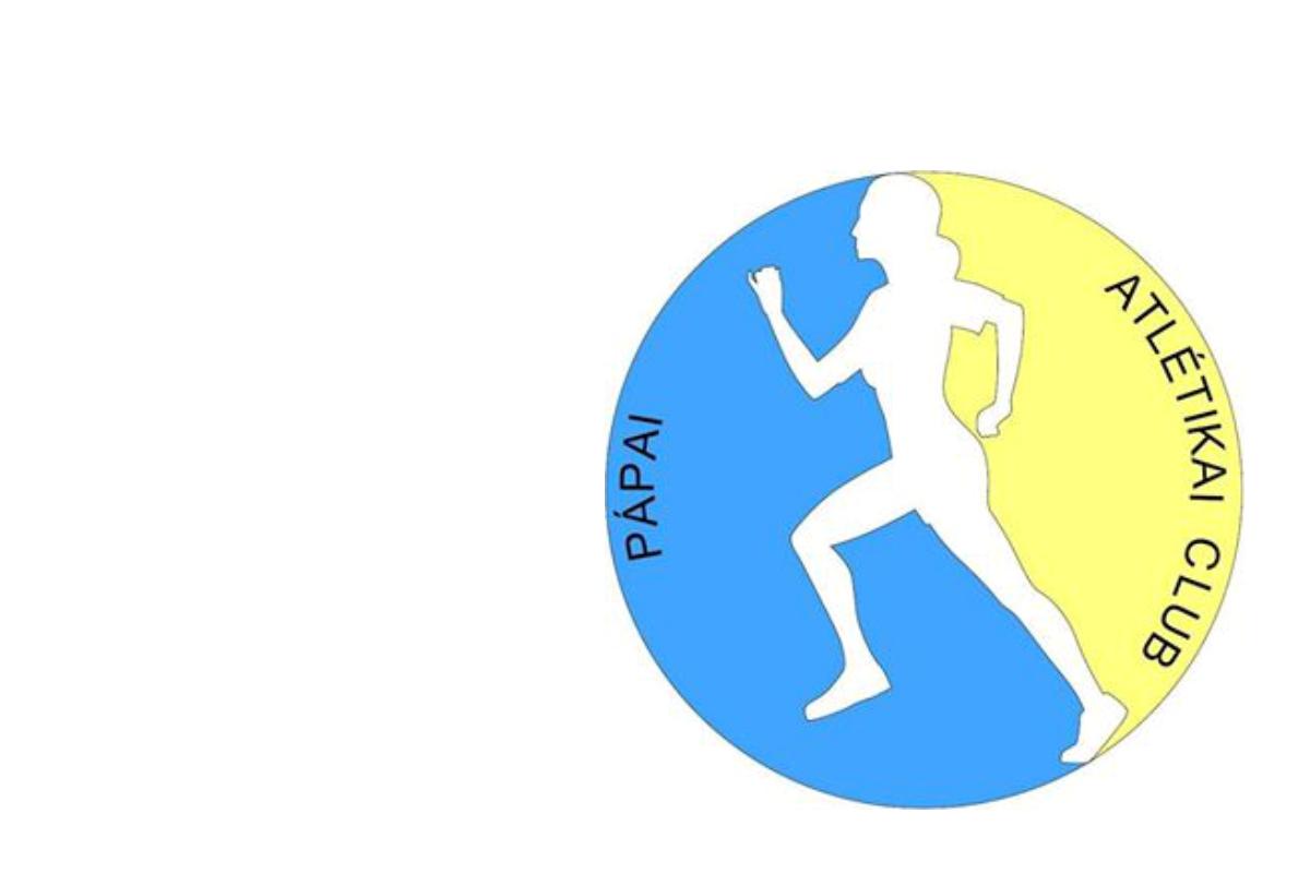 https://papaiac.hu/wp-content/uploads/2019/12/inner_pac_logo.png