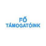 https://papaiac.hu/wp-content/uploads/2019/12/tamogatoink-papai-atletikai-club-1.png