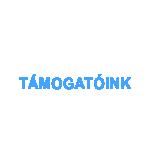 https://papaiac.hu/wp-content/uploads/2019/12/tamogatoink-papai-atletikai-club-2.png