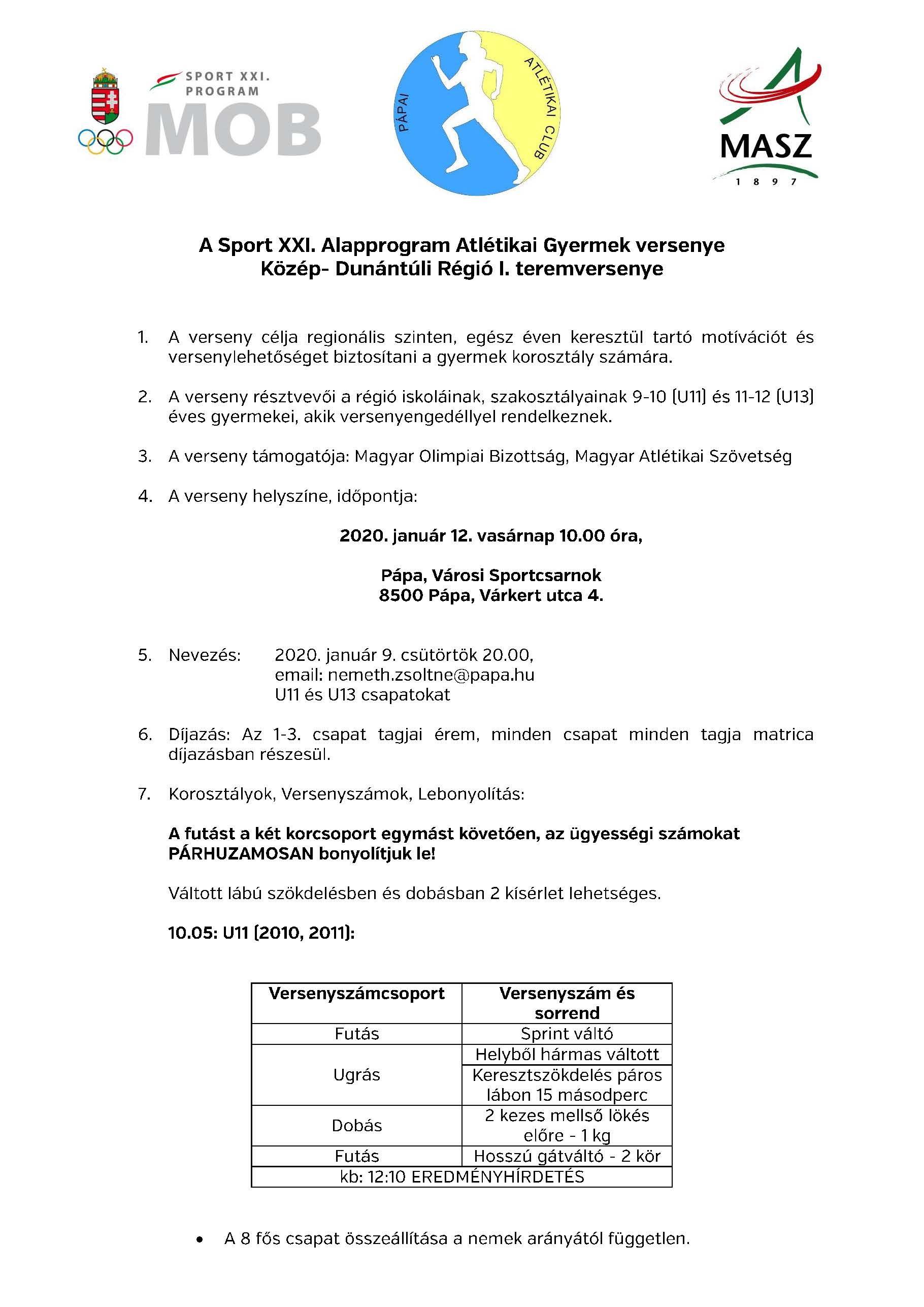 2020-01-12-sportxxi_kdr-papai-ac_Page_1