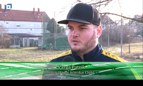 https://papaiac.hu/wp-content/uploads/2021/03/pápai-atlétikai-club-varga-patrik-ptv-0301.jpg