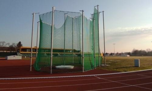 https://papaiac.hu/wp-content/uploads/2021/04/papai_sportcentrum-vedac-doboverseny-masz.jpg