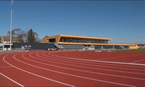 https://papaiac.hu/wp-content/uploads/2021/04/papai_sportcentrum-vedac-doboverseny.jpg