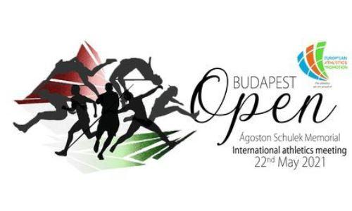 2021.05.22.- Budapest Bajnokság és Budapest Open – Budapest